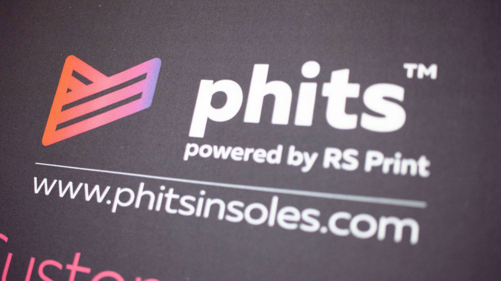 Phits banner