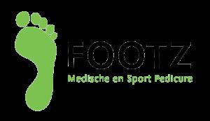 Footz